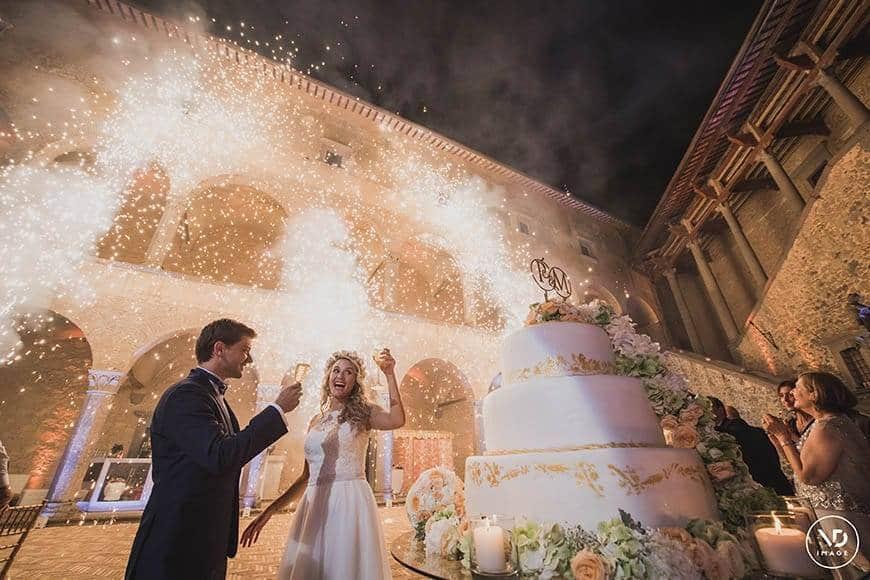 887VDIMAGE I Photographer - Luxury Wedding Gallery