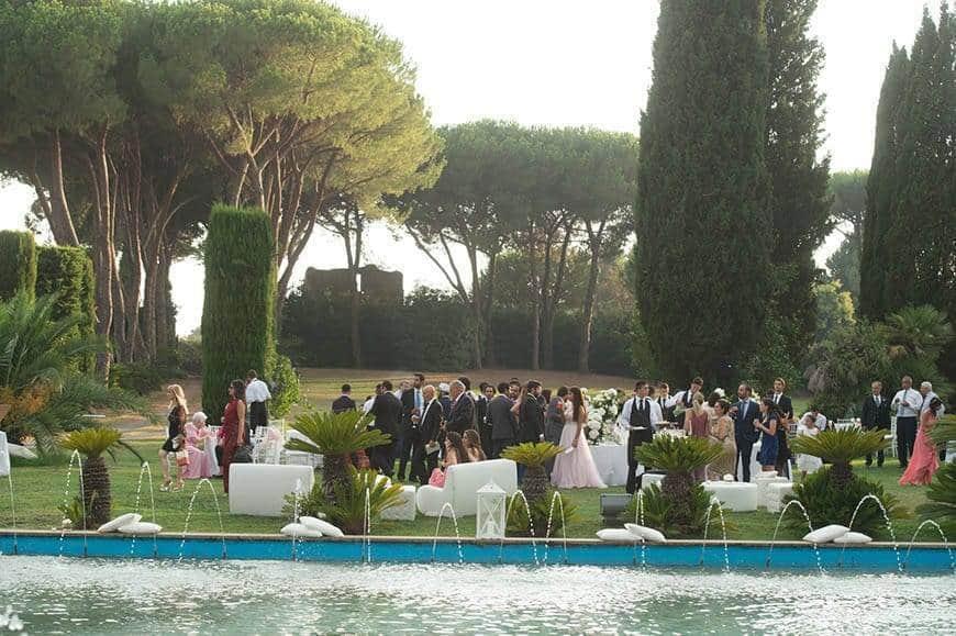 892 - Luxury Wedding Gallery