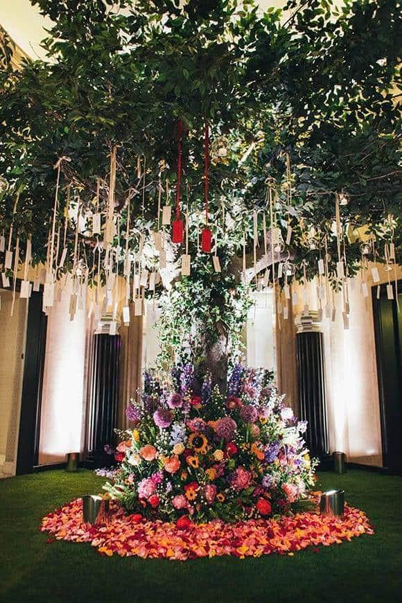 Celine_Alex_wedding_192