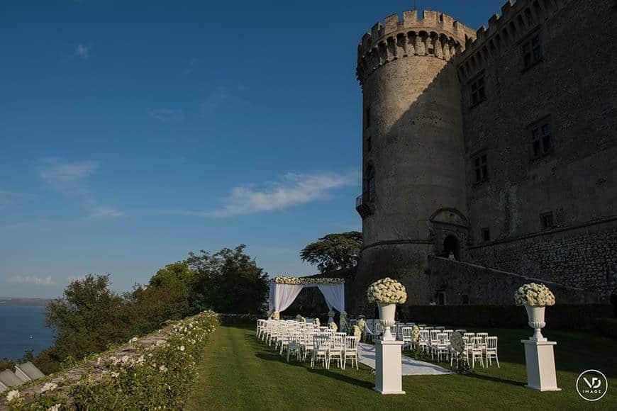 DSC 2784 - Luxury Wedding Gallery