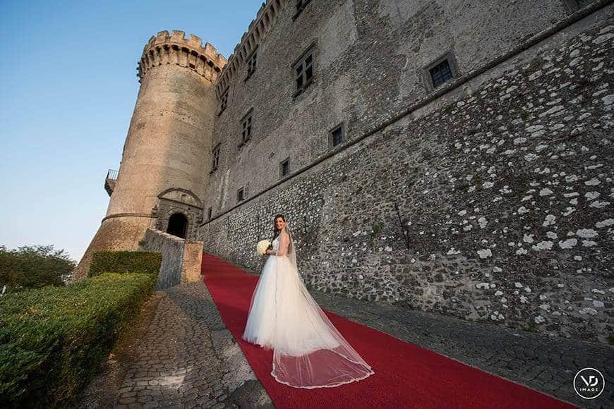 DSC 3006 - Luxury Wedding Gallery
