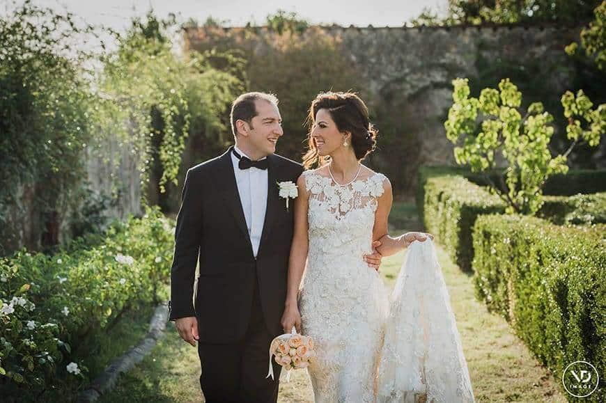 GRG2705 - Luxury Wedding Gallery