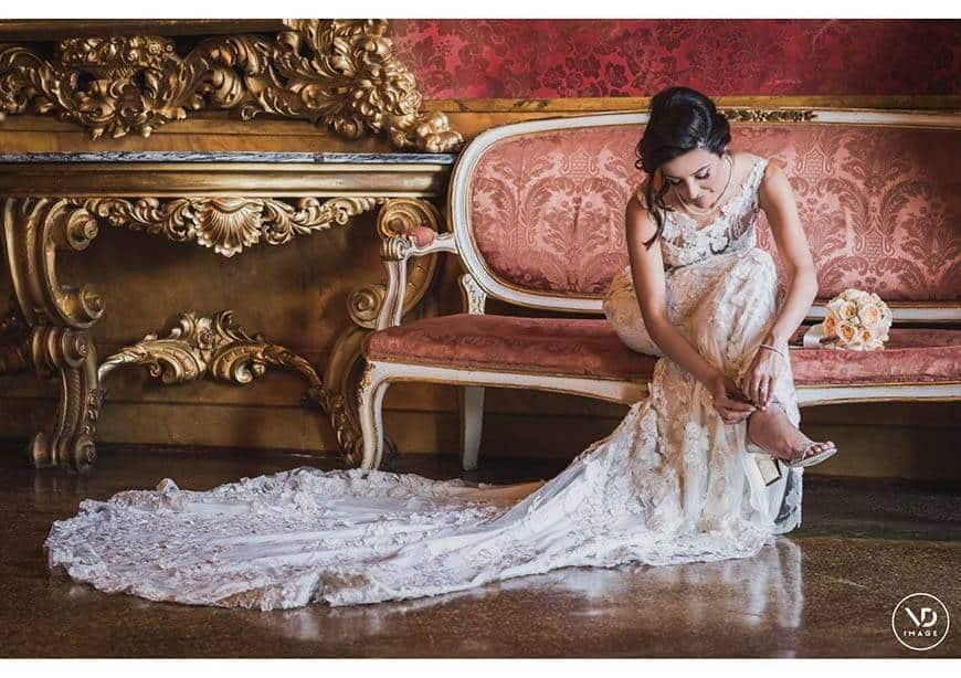 VDI1082  - Luxury Wedding Gallery