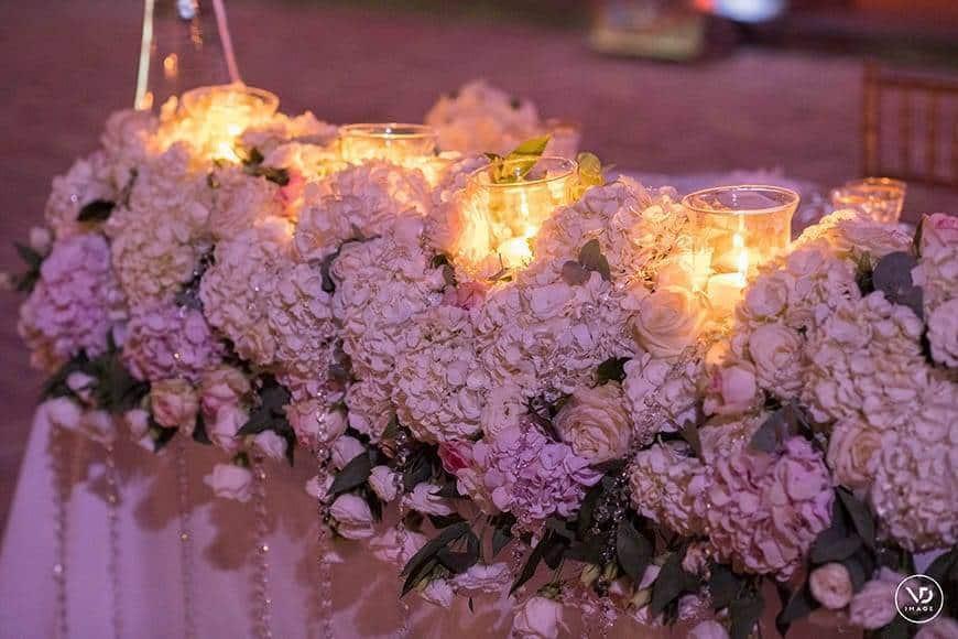 VDI6179 - Luxury Wedding Gallery