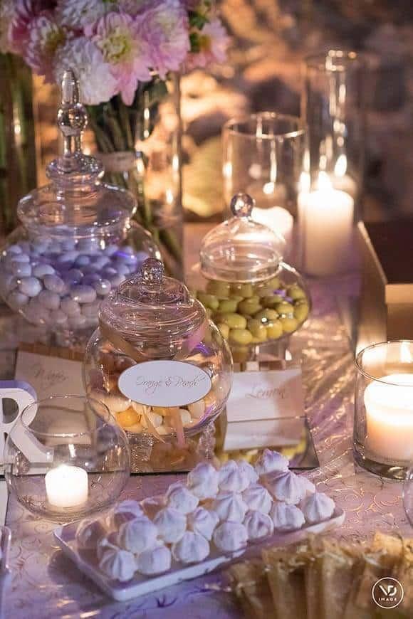 VDI6191 - Luxury Wedding Gallery