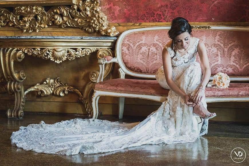 VDIMAGE 511 - Luxury Wedding Gallery
