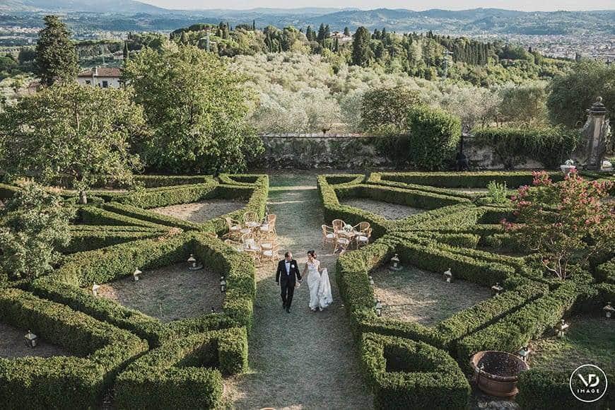 VDIMAGE 605 - Luxury Wedding Gallery