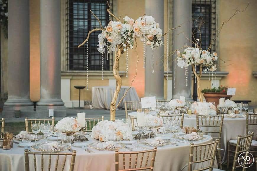 VDIMAGE 661 - Luxury Wedding Gallery