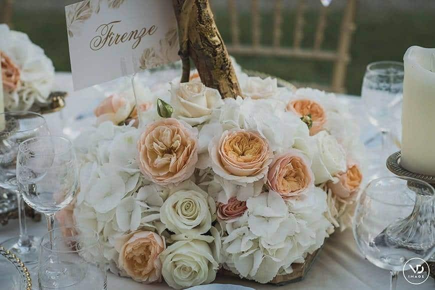 VDIMAGE 671 - Luxury Wedding Gallery