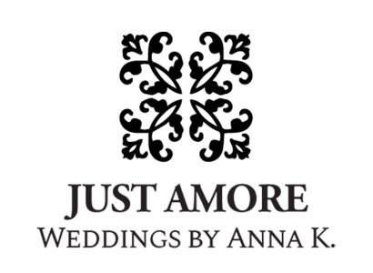 Just Amore