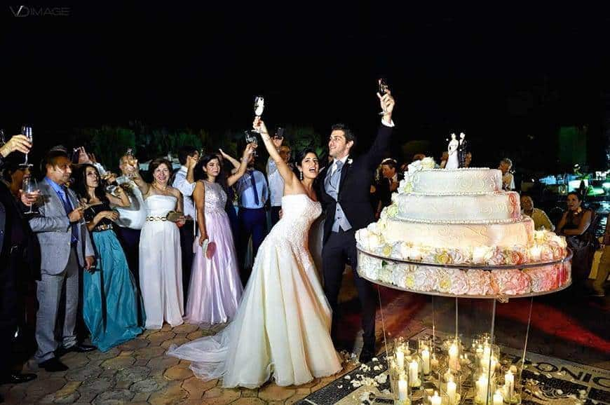 vdimage photo 29 - Luxury Wedding Gallery