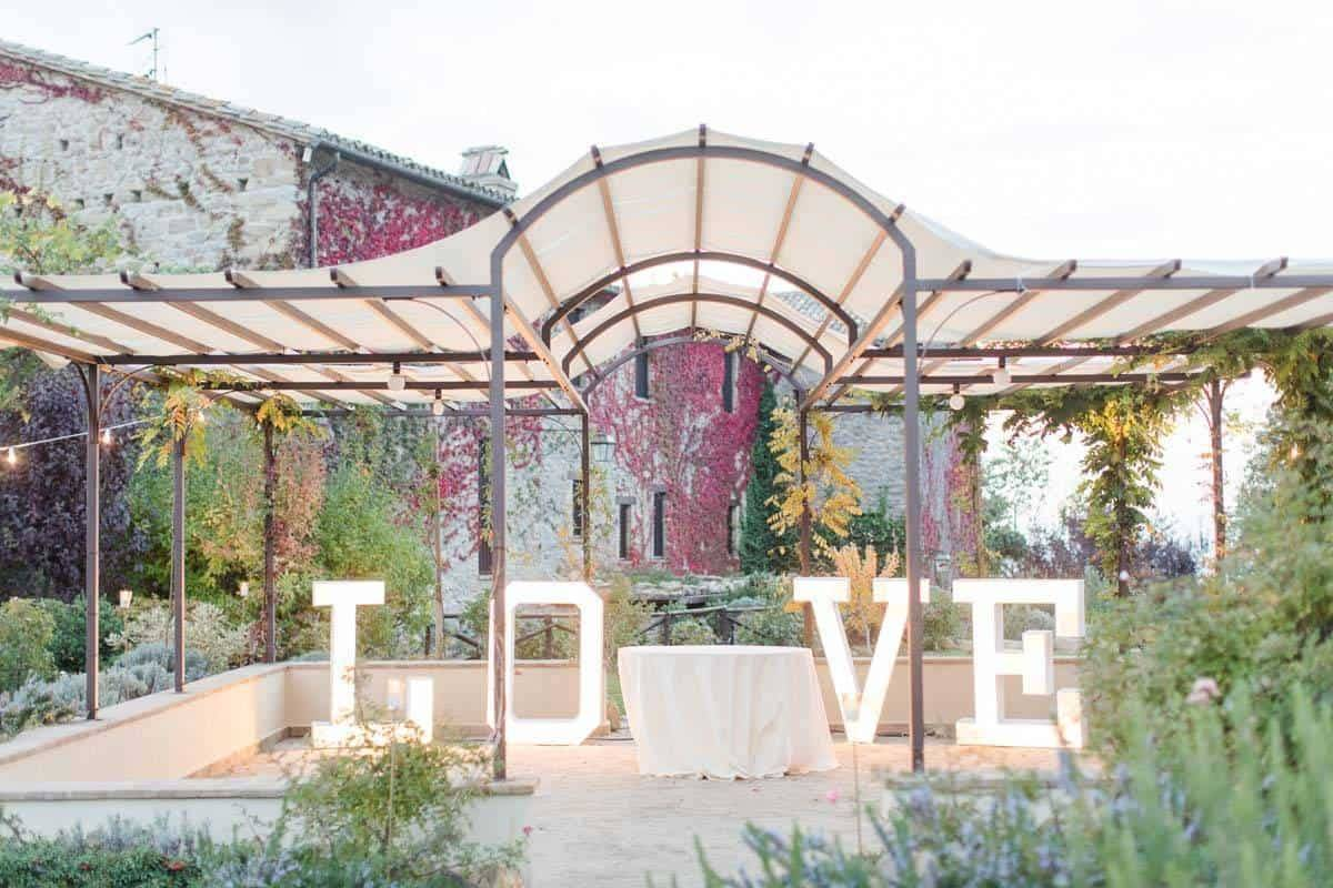 CastelloDiPetrata 23 - Luxury Wedding Gallery
