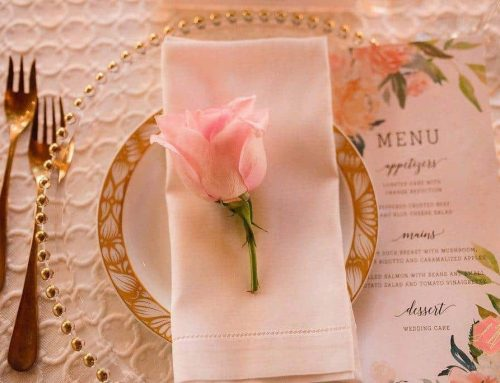 Hiring a luxury destination wedding planner