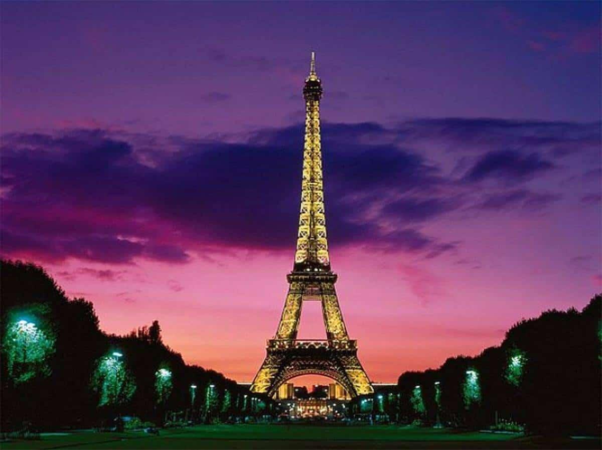 Luxury-Destination-Weddings-in-France