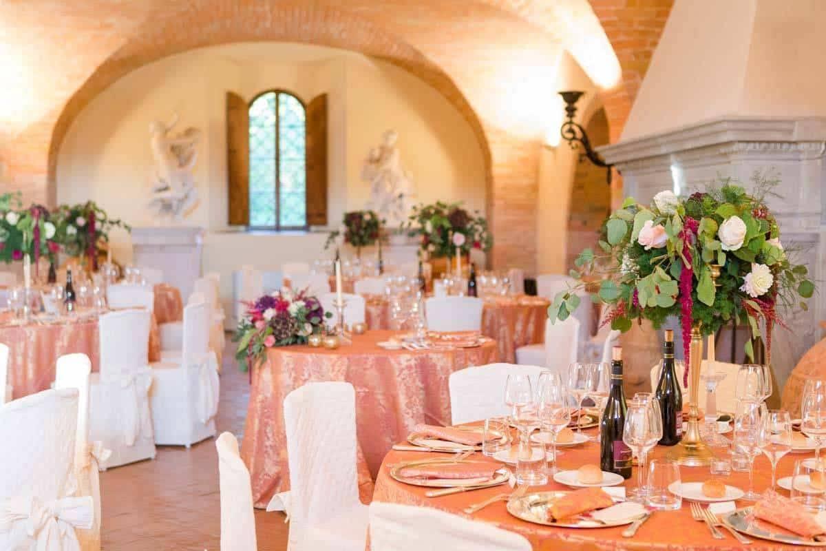 Patrizia Scott 267 - Luxury Wedding Gallery