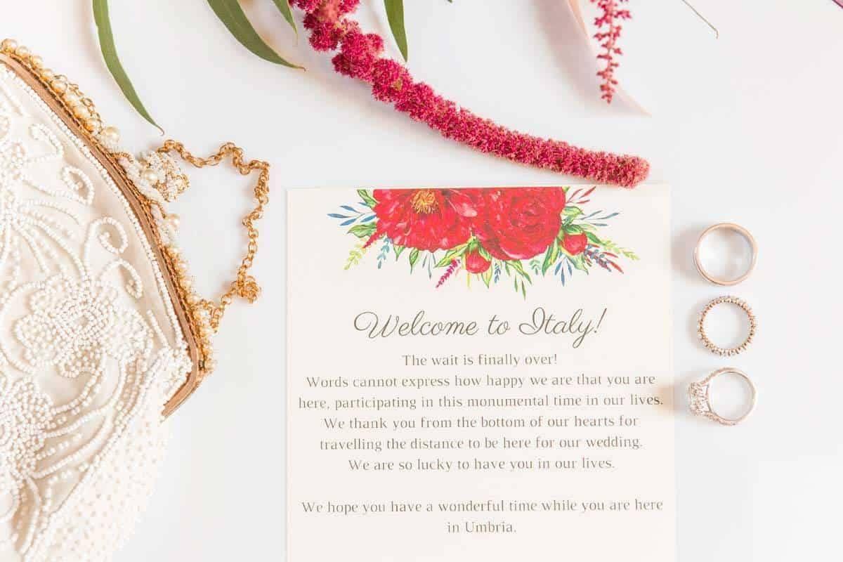 Patrizia Scott 44 - Luxury Wedding Gallery