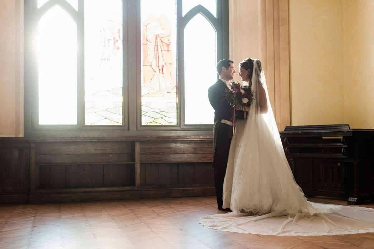 Patrizia Scott 617 - Luxury Wedding Gallery