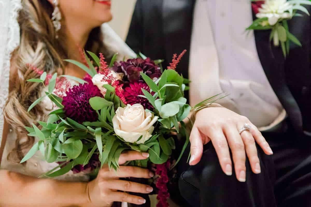 Patrizia Scott 636 - Luxury Wedding Gallery