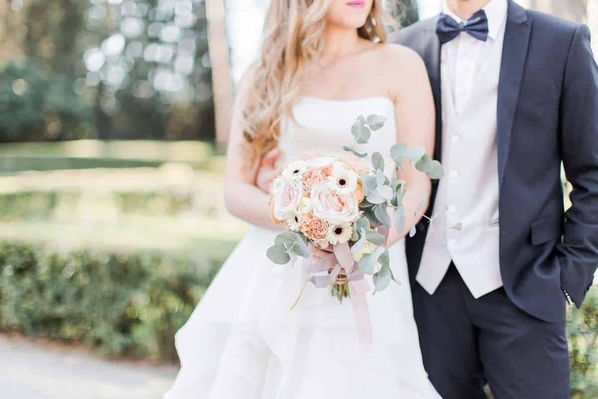 Sofia Riccardo grandi 0066 - Luxury Wedding Gallery