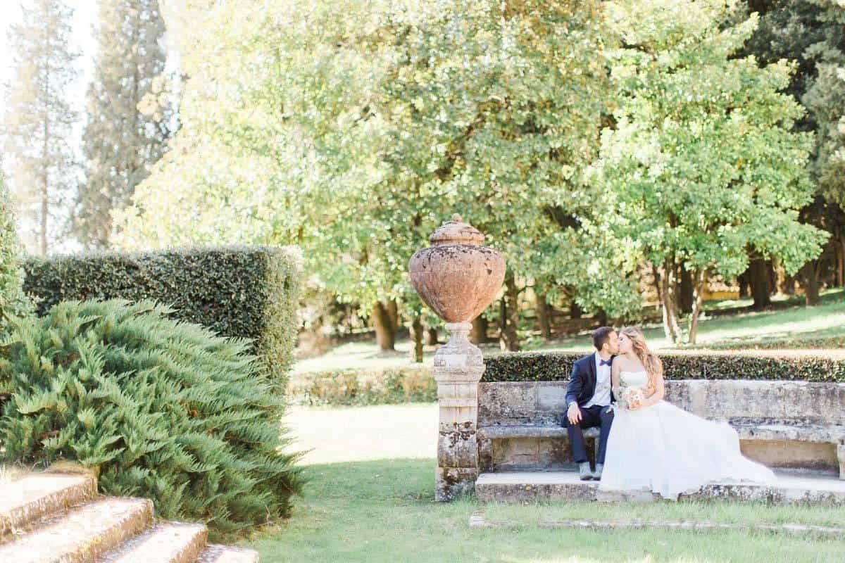 Sofia Riccardo grandi 0116 - Luxury Wedding Gallery