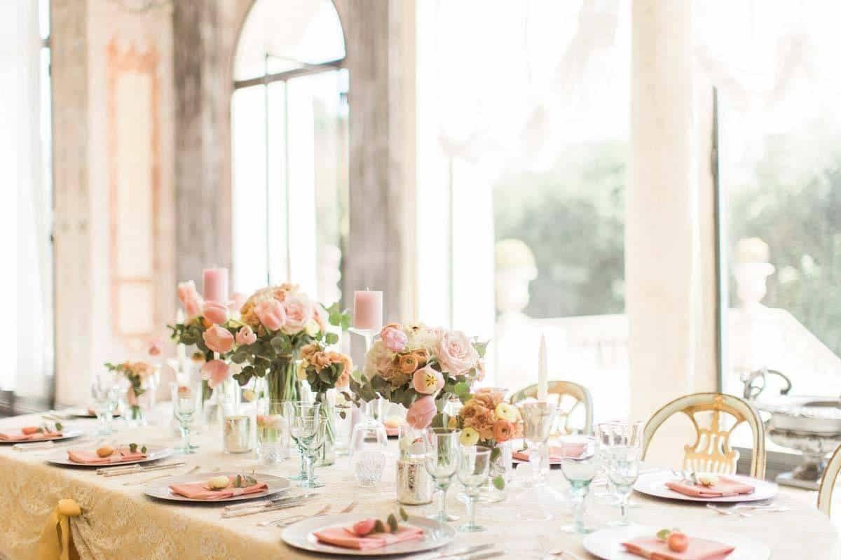 Sofia Riccardo grandi 0236 - Luxury Wedding Gallery