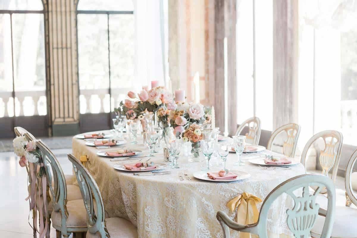 Sofia Riccardo grandi 0301 - Luxury Wedding Gallery