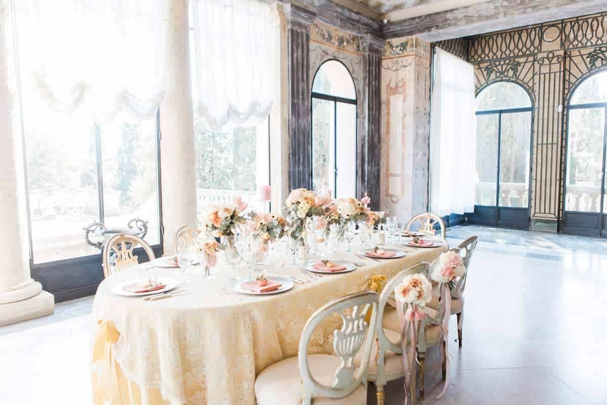 Sofia Riccardo grandi 0314 - Luxury Wedding Gallery