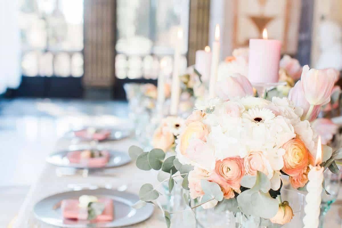 Sofia Riccardo grandi 0370 - Luxury Wedding Gallery