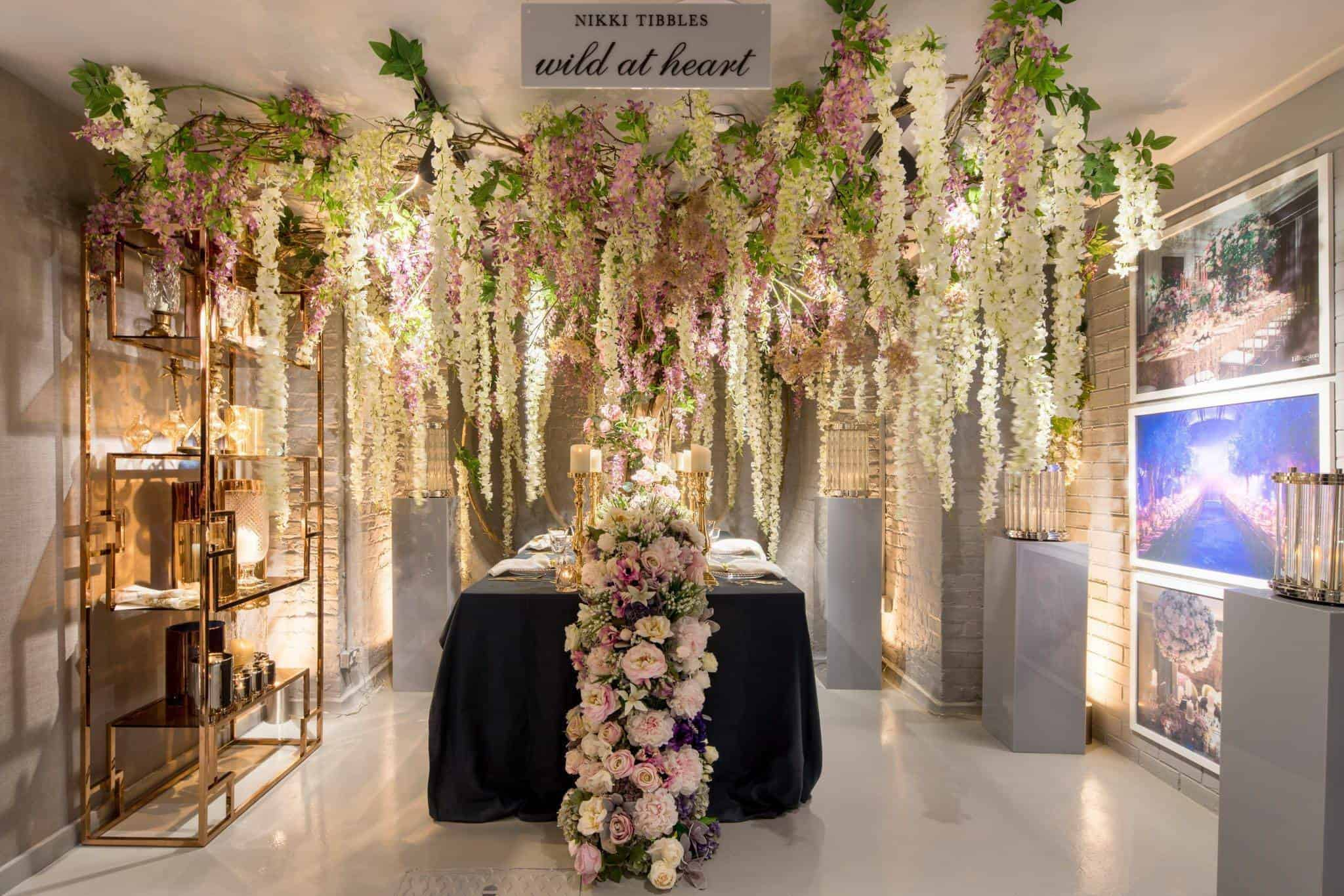 The Wedding Gallery Event Suppliers 3