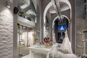 Welcome to Wedding Wonderland