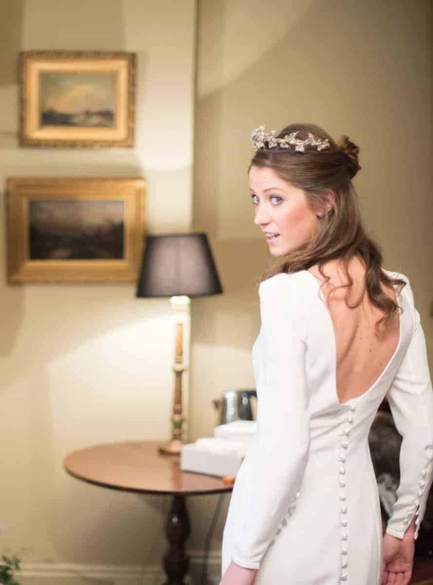 %C2%AEWildWeddings2297 0119 copy - Luxury Wedding Gallery