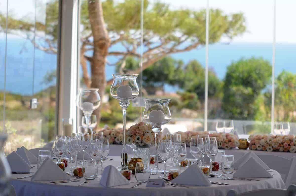 058 - Luxury Wedding Gallery