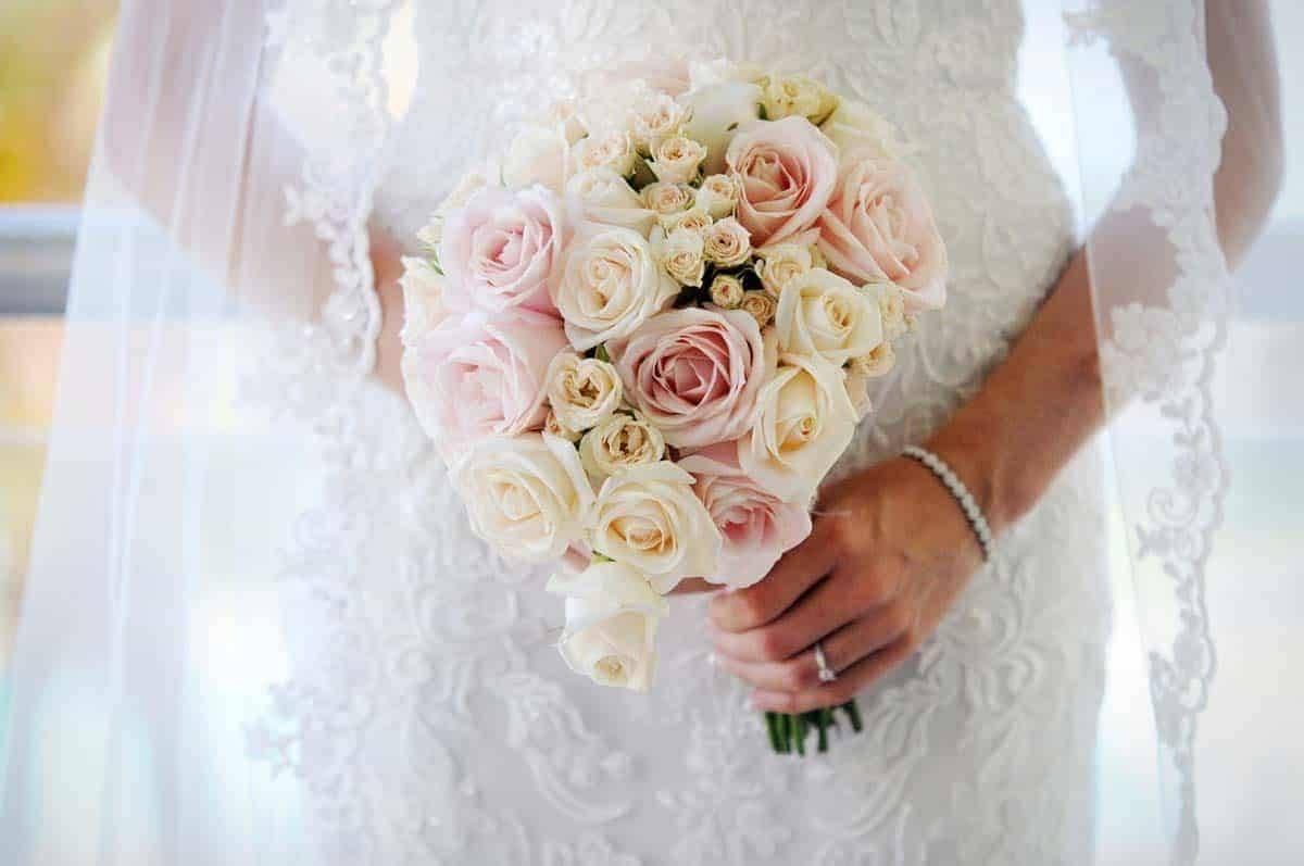 068 - Luxury Wedding Gallery