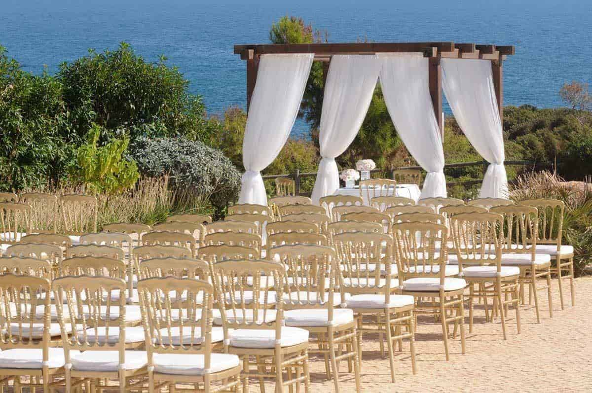 070 - Luxury Wedding Gallery
