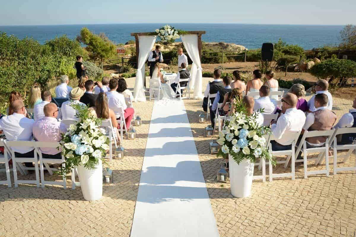088 - Luxury Wedding Gallery