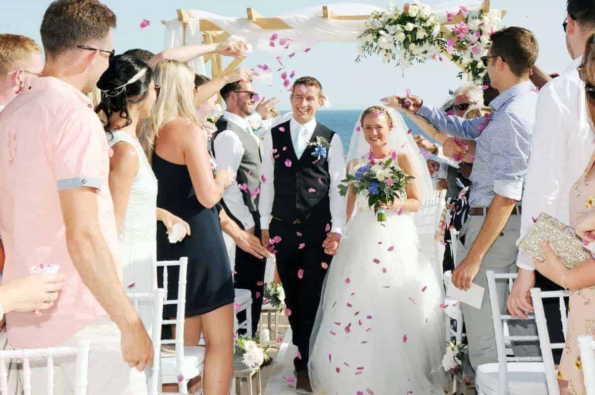 104 - Luxury Wedding Gallery