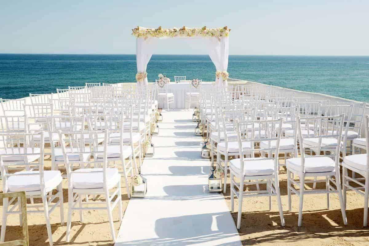 182 - Luxury Wedding Gallery