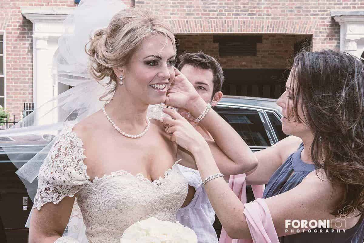 222 Fra Wedding copy - Luxury Wedding Gallery