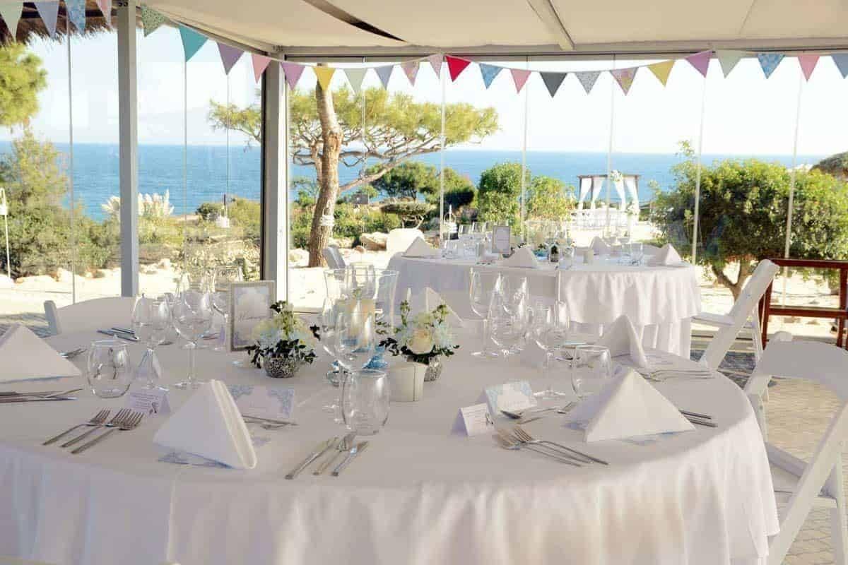 223 - Luxury Wedding Gallery
