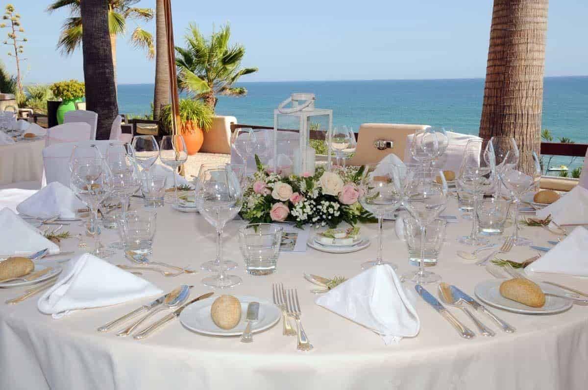 232 - Luxury Wedding Gallery