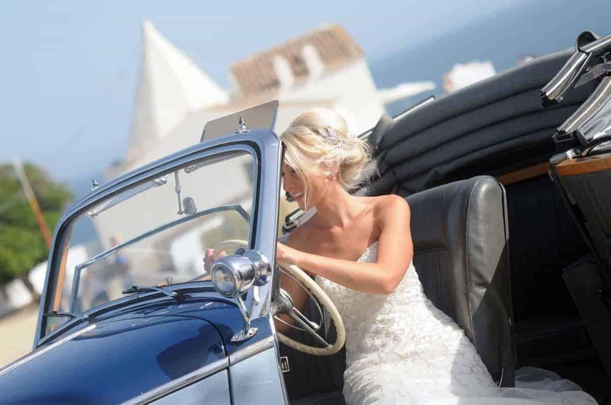 342 - Luxury Wedding Gallery