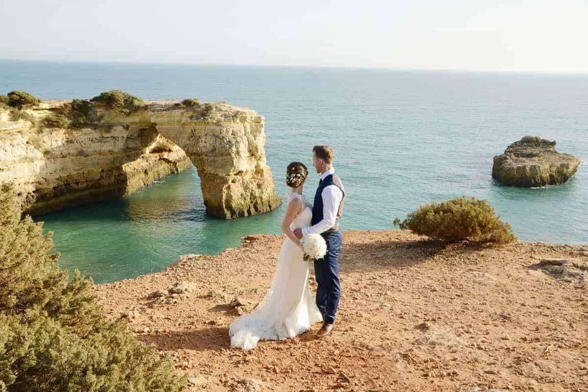 346 - Luxury Wedding Gallery