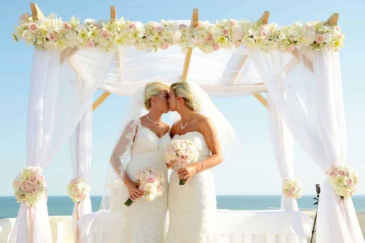 398 - Luxury Wedding Gallery