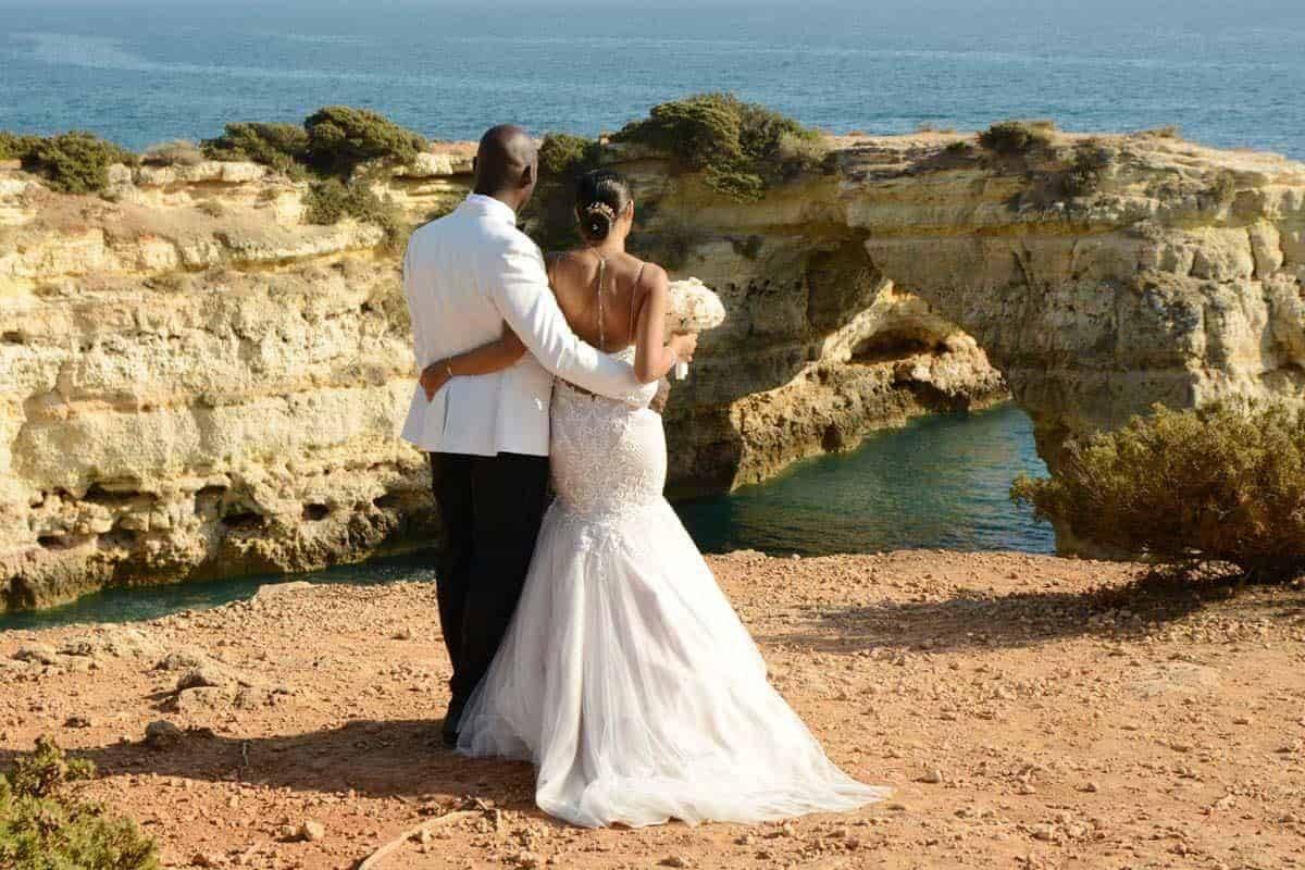 403 - Luxury Wedding Gallery