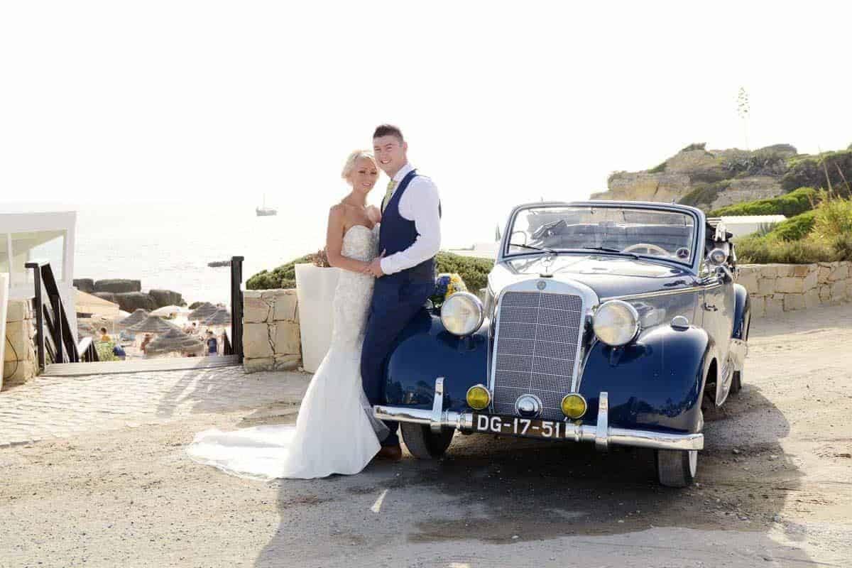 451 - Luxury Wedding Gallery