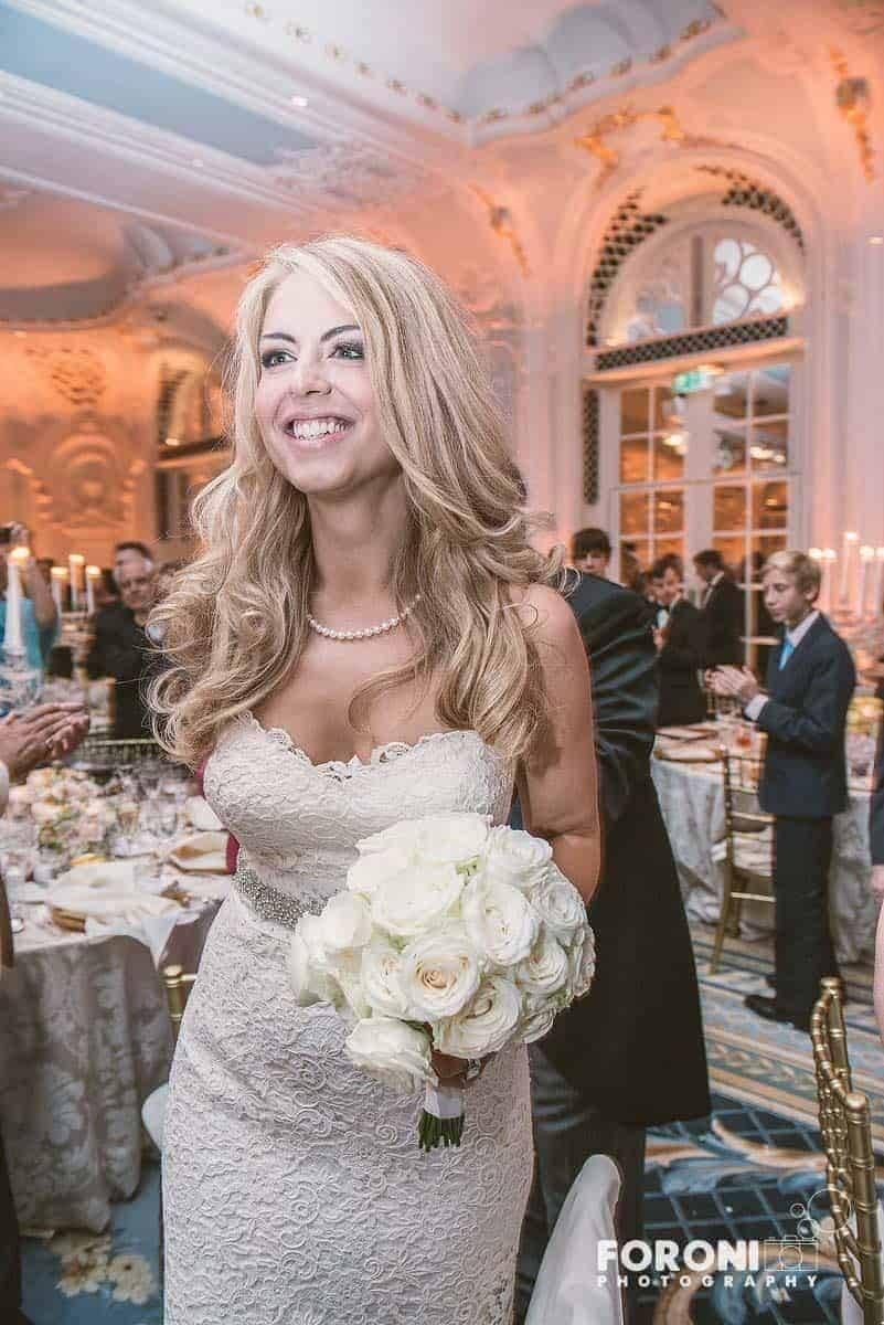 505 Fra Wedding copy - Luxury Wedding Gallery