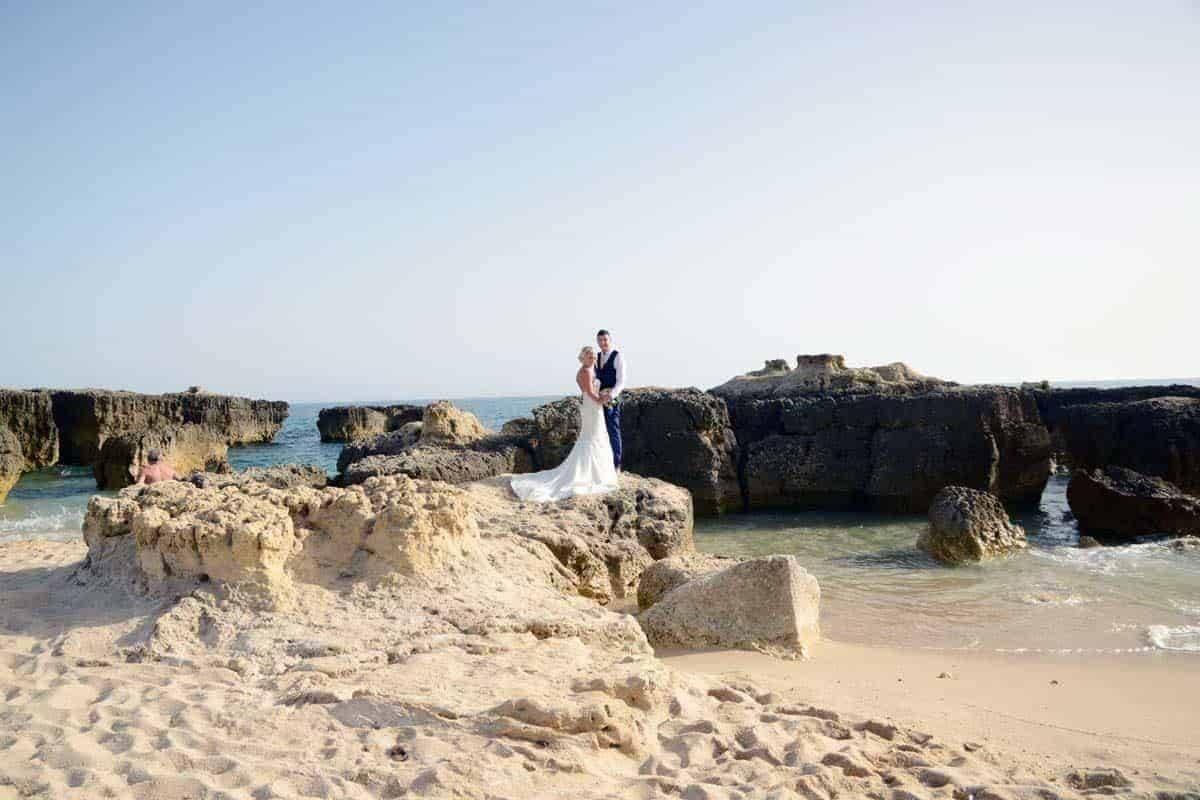 513 - Luxury Wedding Gallery