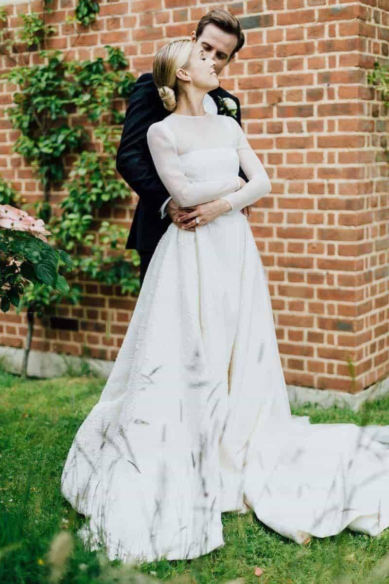 560 JSP 4472 copy - Luxury Wedding Gallery
