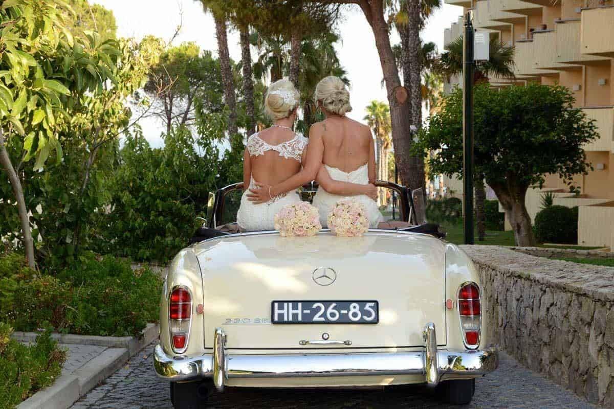 567 - Luxury Wedding Gallery