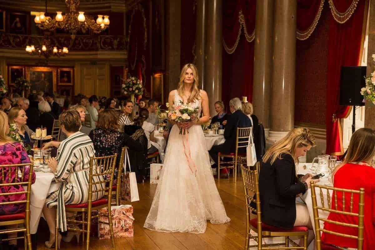 5R1A9985 copy - Luxury Wedding Gallery